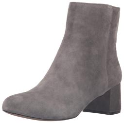 Adrienne Vittadini Footwear Women's Louisa Boot