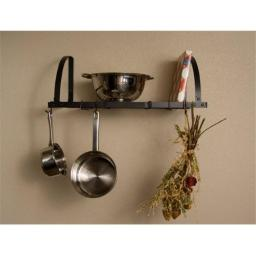 advantage-components-wmr2001-expandable-wall-mount-pot-rack-shelf-bad79f841b80df53
