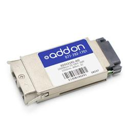 add-onputer-peripherals-l-02312191-ao-huawei-gbic-transceiver-provides-1000base-zx-y58o0buryay1oucz
