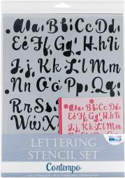 lettering-stencil-4pc-sets-contempo-odhyfknkb90luvy4