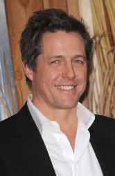 Hugh Grant At Arrivals For Did You Hear About The Morgans? Premiere, The Ziegfeld Theatre, New York, Ny December 14, 2009. Photo By: Kristin Callahan/Everett Collection Photo Print EVC0914DCGKH001H