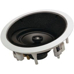 architech-r-ap-615-lcrs-6-5-2-way-round-angled-in-ceiling-lcr-loudspeaker-odez0elzdrfeh8bg