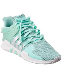 adidas-originals-eqt-support-advance-sneaker-re6t2o4syzxwrwxn