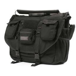Vista 61bc01bk blackhawk advanced tactical briefcase - black 61BC01BK