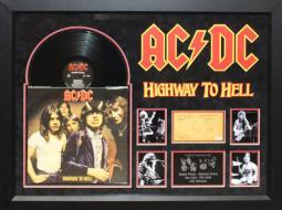 ac-dc-highway-to-hell-signed-vinyl-album-custom-framed-47f60e6b27cbdfbf