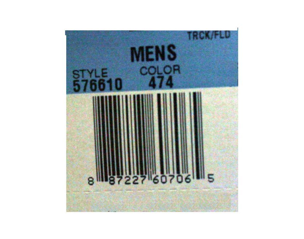 6b050ecb238f JORDAN Nike Air Jordan Dominate Quarter-Zip Game Royal Men s Training Shirt  576610-474