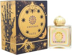 amouage-fate-by-amouage-for-women-3-4-oz-edp-spray-pack-of-1-nr11cq1honroemjf