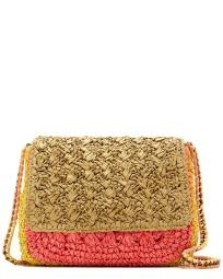 J.Crew Chain Crossbody