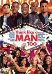 Think like a man too (dvd/ws 2.40/dol dig 5.1/eng/korean/chine-mandar) D43954D