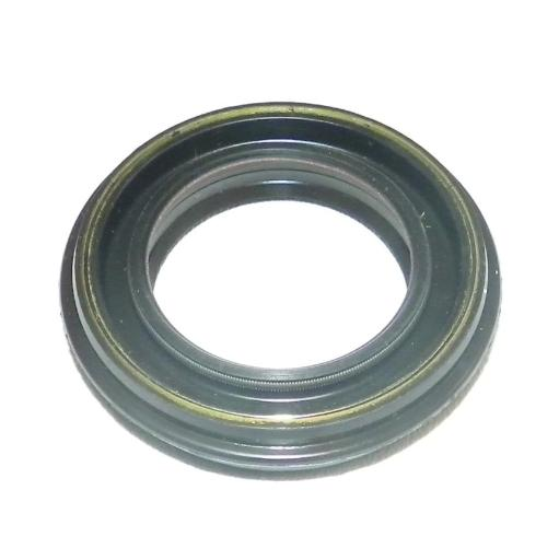 NEW JET SKI CRANK SHAFT OIL SEAL YAMAHA 90-92 LX 90-93 SUPER JET 91-95 VXR 650CC