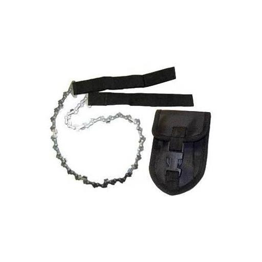 Ust – ultimate survival technologies 20-1wg0180 ust sabercut chain saw hand operate