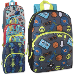 wholesale-boys-trailmaker-toddler-backpack-case-2g02ai9kxqbxbdoa