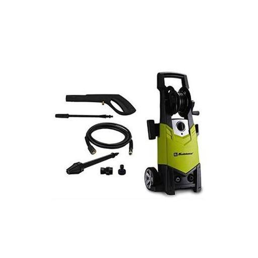 Thorne electric hl-270v electric pressure washer
