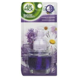 air-wick-78297ct-0-67-oz-scented-oil-refill-relaxation-lavender-chamomile-bottle-blue-lju2asibb3twuhwl