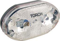 Torch White Bright 9X '15 Light Front