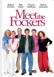 Meet the fockers (dvd) (ws/dol dig 5.1 sur/eng/french/span) D25823D