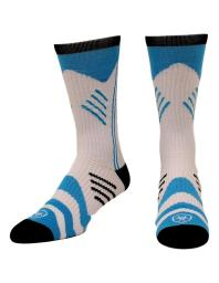 ariat-socks-mens-arch-support-performance-athletic-l-blue-a2550627-72zztrubmjwmx28p