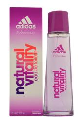 Adidas Natural Vitality Adidas 2.5 oz EDT Spray for Women