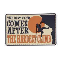 5ive-star-gear-best-view-comes-after-the-hardest-climb-pvc-morale-patch-3-x-2-agphfflnzy4ivbdj