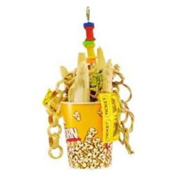 a-e-cage-001443-happy-beaks-movie-time-toy-multicolor-guymtcwgmder5qzw