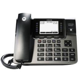 Motorola Ml1100 Ml1100 Wireless Desk Phone Accessory