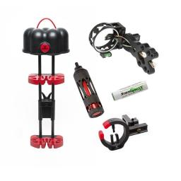 30-06-outdoors-1006614-savage-bow-package-red-accent-5-piece-q9wdjaardtwmv5df