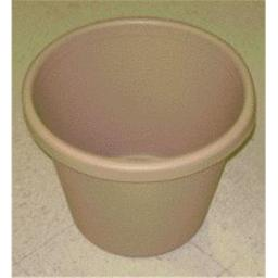 akro-mils-classic-flower-pot-tan-16-inch-pack-of-12-12017sands-94184dafb6705fc1