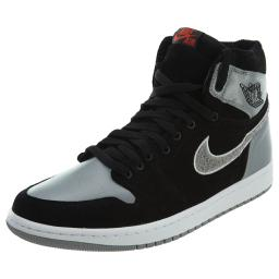 air-jordan-1-retro-high-og-aleali-mens-style-aj5991-ki8ors3j2p97ahon