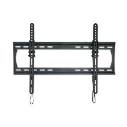 TV Wall Mount Tilting Bracket for most 32- 72 in.
