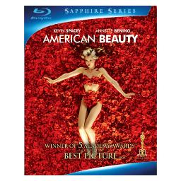 American beauty (blu ray) (5.1 dol dig/5.1 dts-hd/ws/eng sdh/re-release) BR59159883