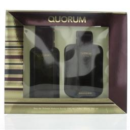 antonio-puig-gsmquorum2pc3-4as-mens-quorum-eau-de-toilette-spray-gift-set-2-piece-xciq8rdz9pdm8wy4