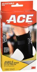 ace-ankle-brace-with-side-stabilizers-adjustable-1-each-dexzdyicnaxhogsd