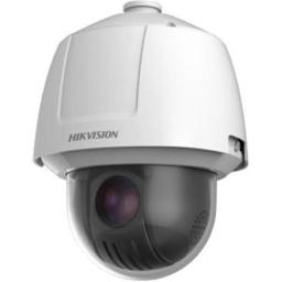 Hikvision DS-2DF6236V-AEL 1080P 3.6 mm PTZ - Outdoor Day & Night Vision Network Camera
