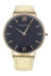 andreas-osten-ao-187-hygge-gold-black-leather-strap-watch-watch-for-women-txbvcft5ogbptcp9