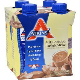 atkins-advantage-rtd-shake-milk-chocolate-delight-11-fl-oz-each-pack-of-4-s0kbsv11gjbeylkv