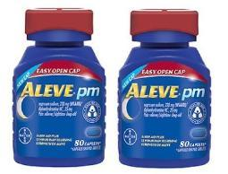 aleve-pm-easy-open-cap-pain-reliever-sleep-aid-2-bottle-pack-o1ahq0uhahnuvsv2