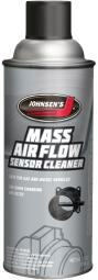 Technical chemical company 4721 johnsen's 4721 - mass air flow cleaner
